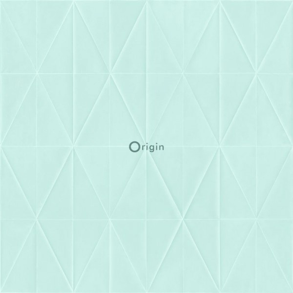 Origin Urban Funky behang 347213