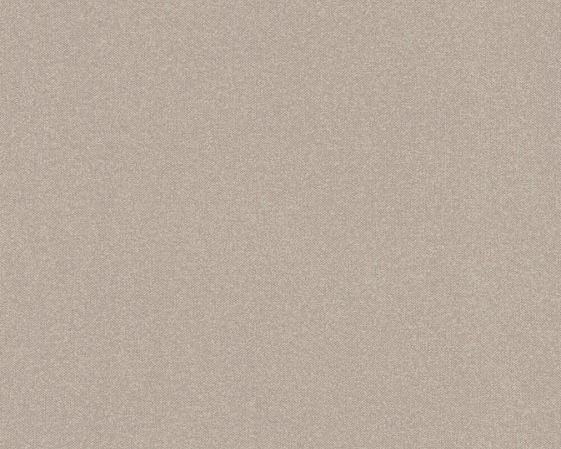 AS Creation New Elegance behang 37555-2