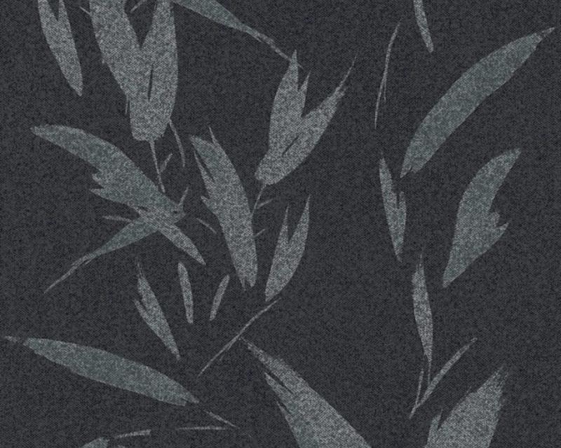 AS Creation New Elegance behang 37549-2
