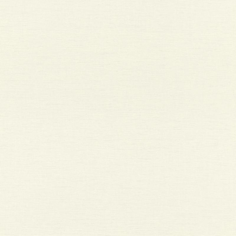 Rasch Bambino XVIII by studio Claas behang 531411