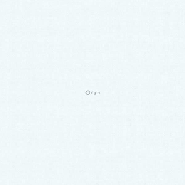 Origin Hide & Seek behang 347477