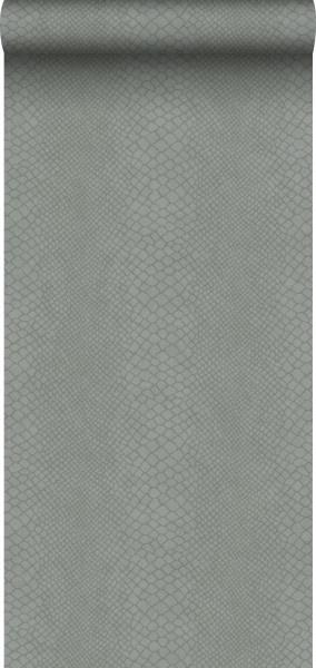 Origin Luxury Skins behang Slangenprint 347769