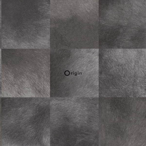 Origin Luxury Skins behang Dierenhuid 347327