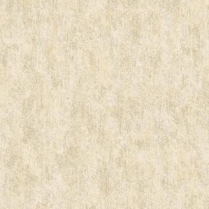 York Wallcoverings Mixed Metals behang Shimmering Patina WP-1157