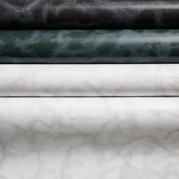 Schöner Wohnen New Modern behang Carrara 31804