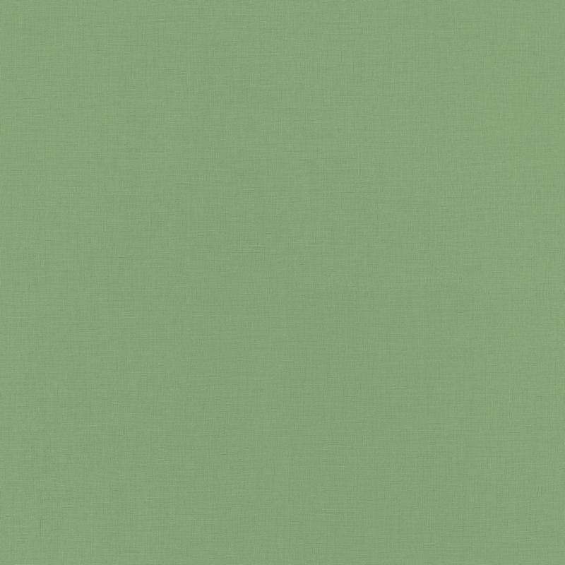 Onszelf Club Botanique behang 537918