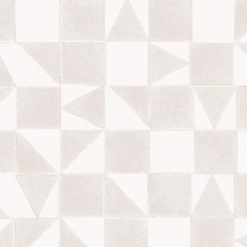 Eijffinger Mini Me behang 399090