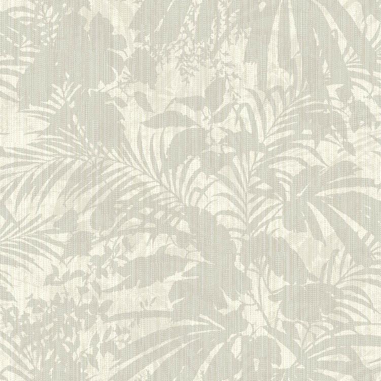 Hookedonwalls Tropical Blend behang 33652