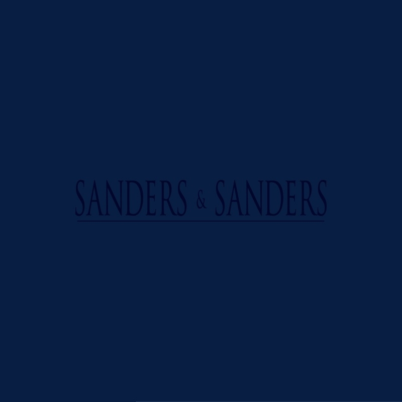 Sanders & Sanders Trends & More behang 935206