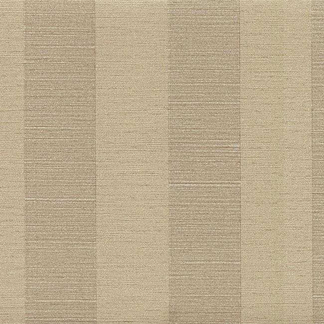 York Wallcoverings Color Library II behang CL1860 Tonal Stripe
