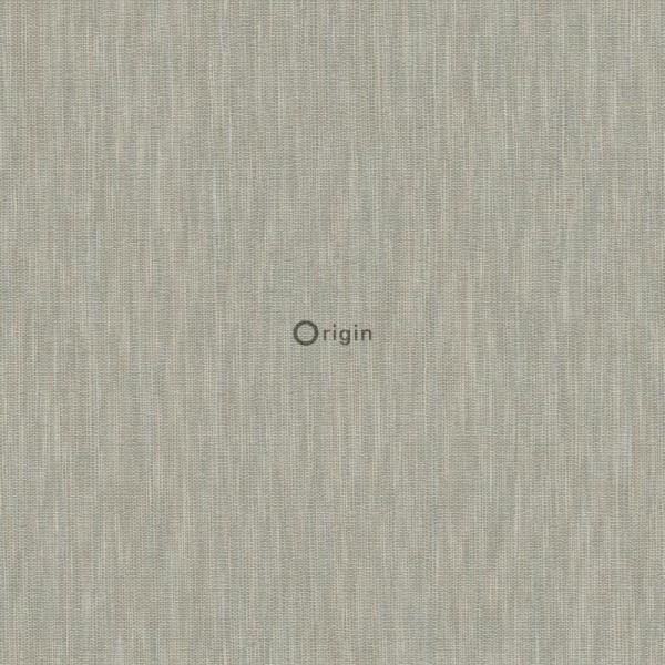 Origin Raw Elegance behang 347315
