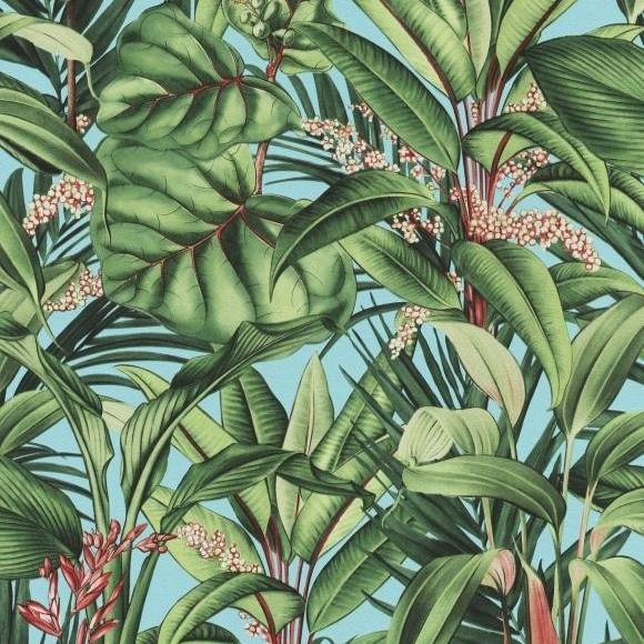 Behang Expresse Paradisio 2 behang 10122-18