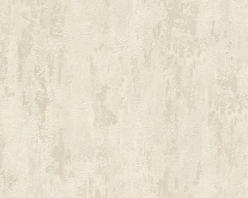 AS Creation Beton behang 32651-4