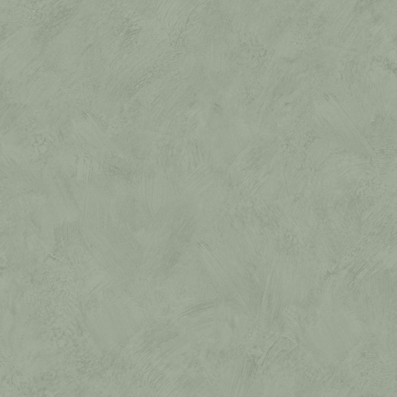 Dutch Palma behang 18111