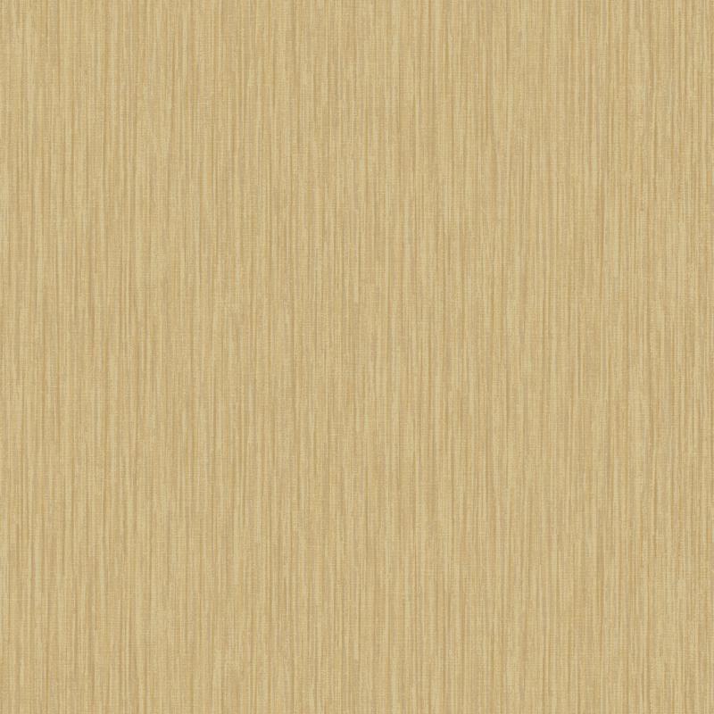 Dutch Verde 2 behang VD219138