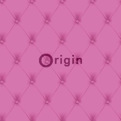 Origin Park Avenue behang 326345