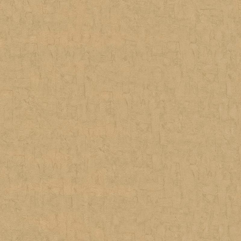 BN Van Gogh 2 behang 220082
