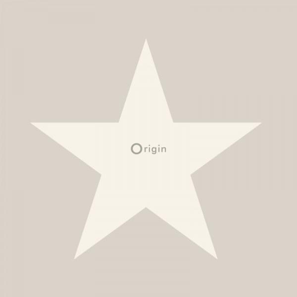 Origin Precious behang Sterren 346826