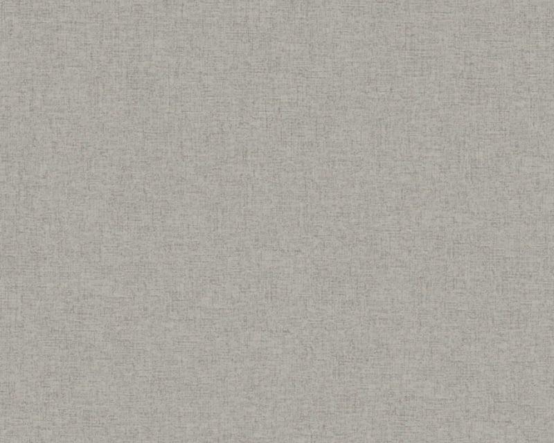AS Creation New Elegance behang 37548-3