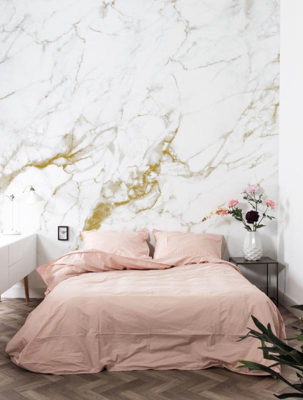 KEK Amsterdam Landscapes & Marble behang Marble WP-555