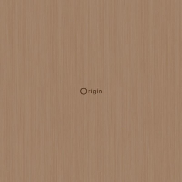 Origin Raw Elegance behang 345403