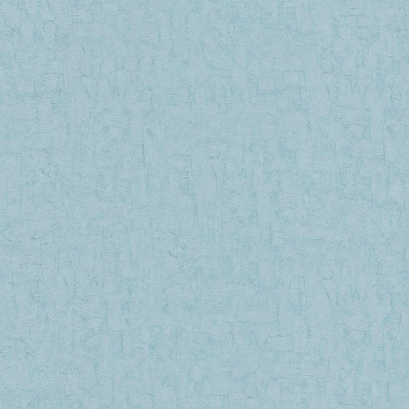BN Van Gogh 2 behang 220076