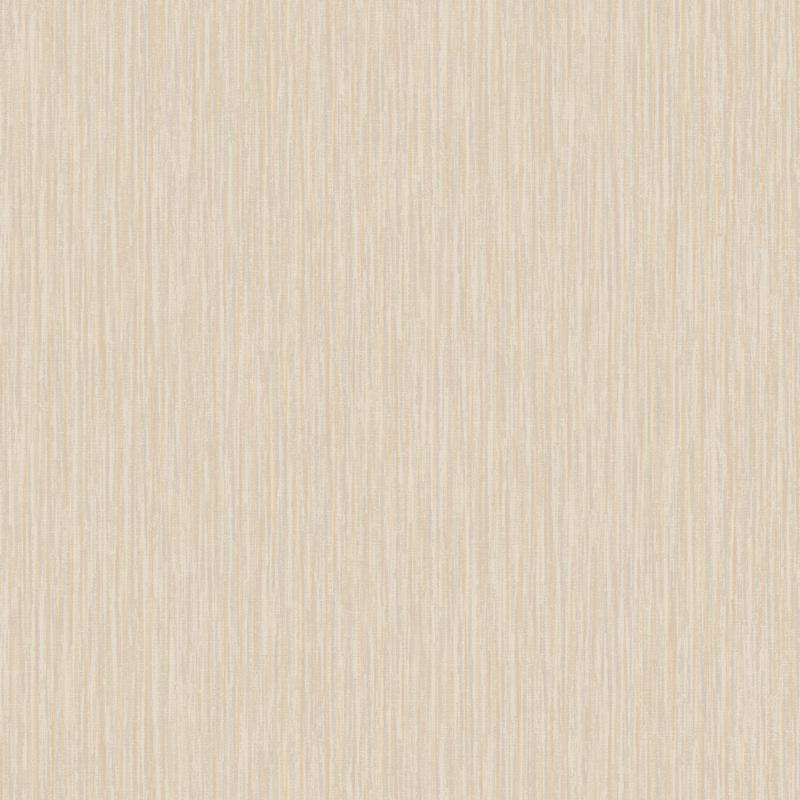 Dutch Verde 2 behang VD219130