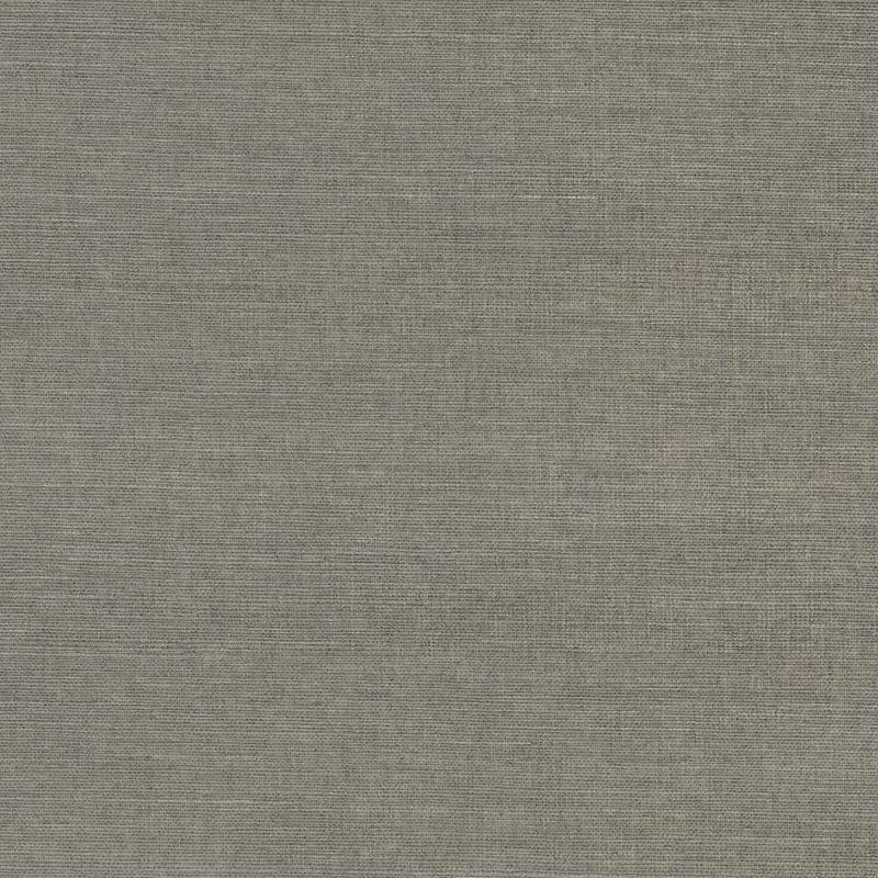 Eijffinger Natural Wallcoverings II Grasweefsel behang 389540