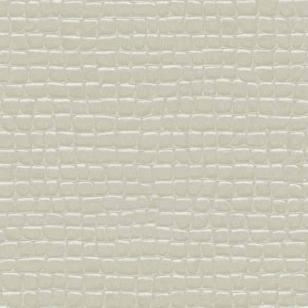 Origin Luxury Skins behang Krokodillenhuid 347777