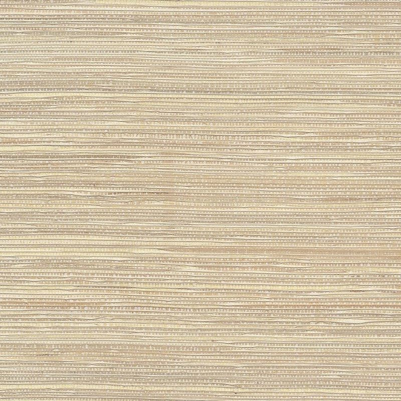Eijffinger Natural Wallcoverings II Grasweefsel behang 389525