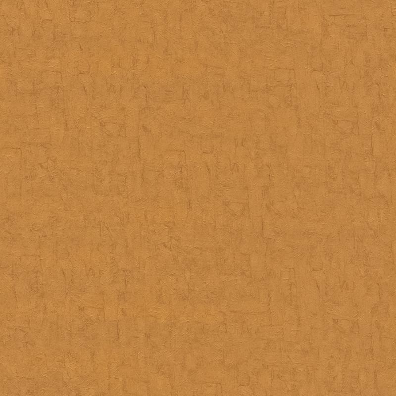 BN Van Gogh 2 behang 220084