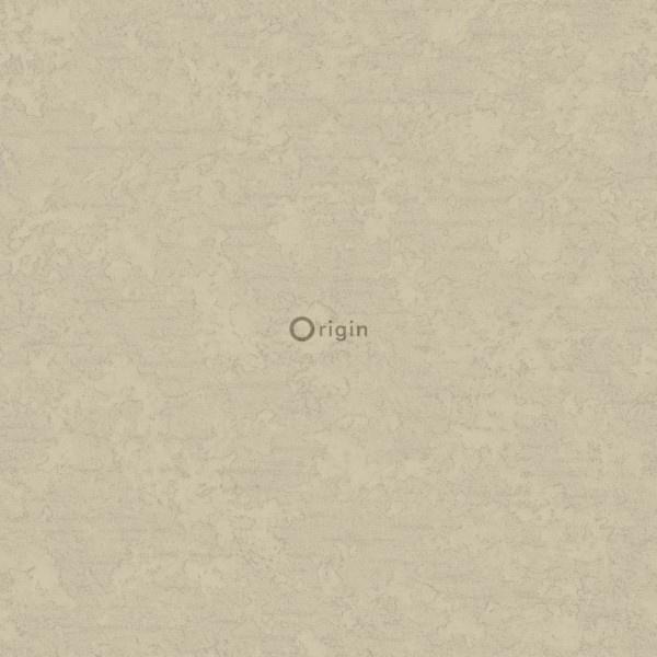 Origin Matières-Metal behang 346206