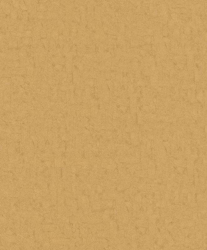 BN Van Gogh 2 behang 17132