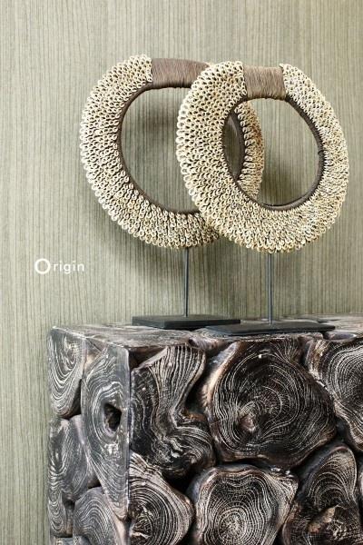Origin Essentials behang 347348