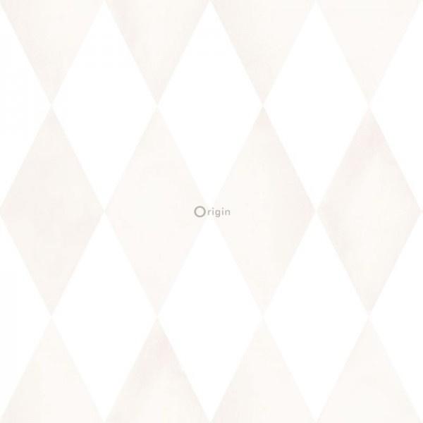 Origin Hide & Seek wieber behang 337219