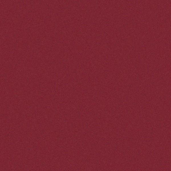 Plakplastic velours Bordeaux 45CM breed