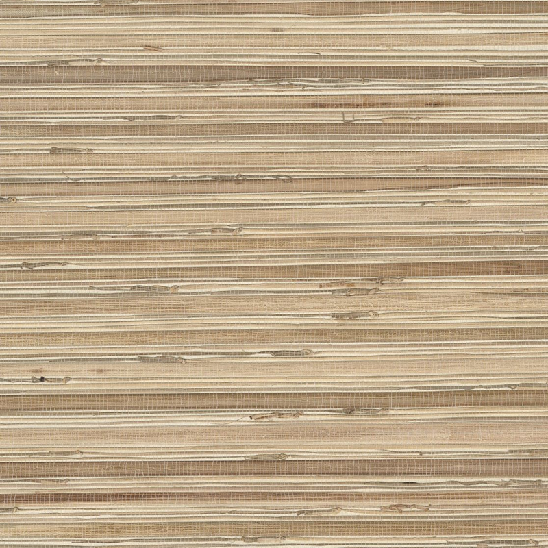 Eijffinger Natural Wallcoverings II Grasweefsel behang 389522