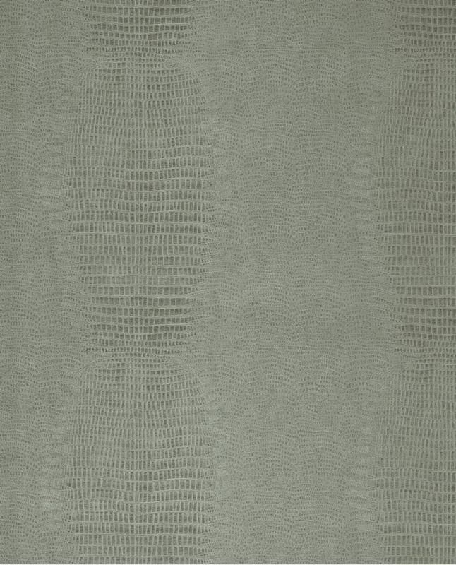 Eijffinger Skin behang 300574