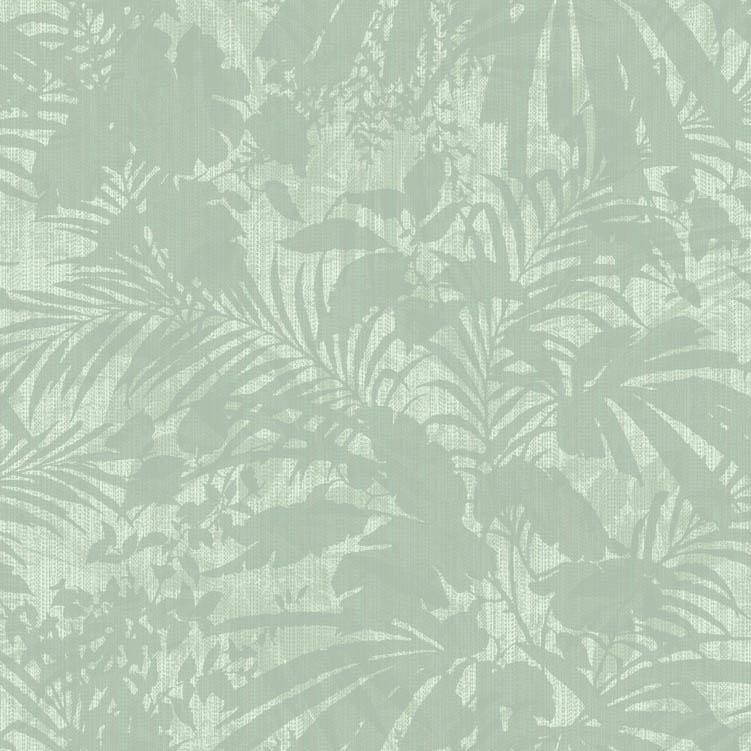 Hookedonwalls Tropical Blend behang 33653