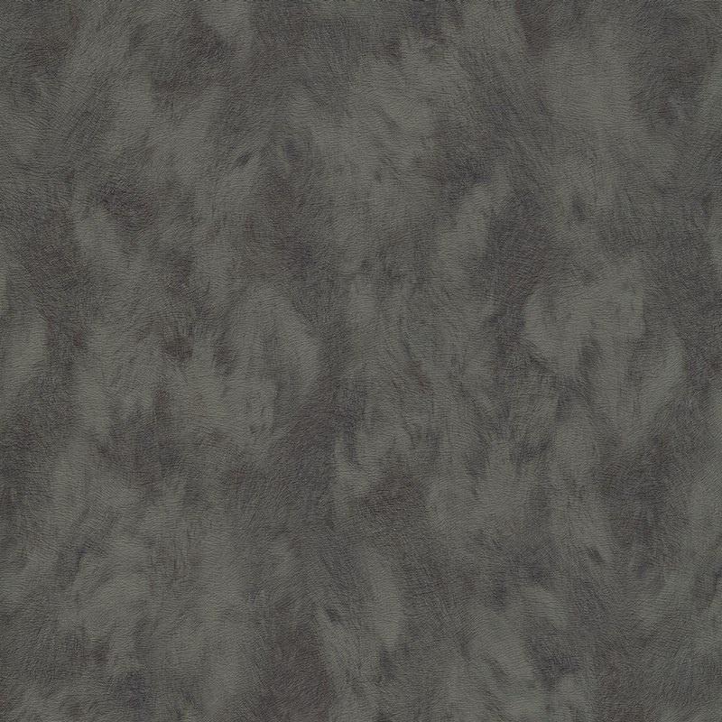Eijffinger Skin behang 300582