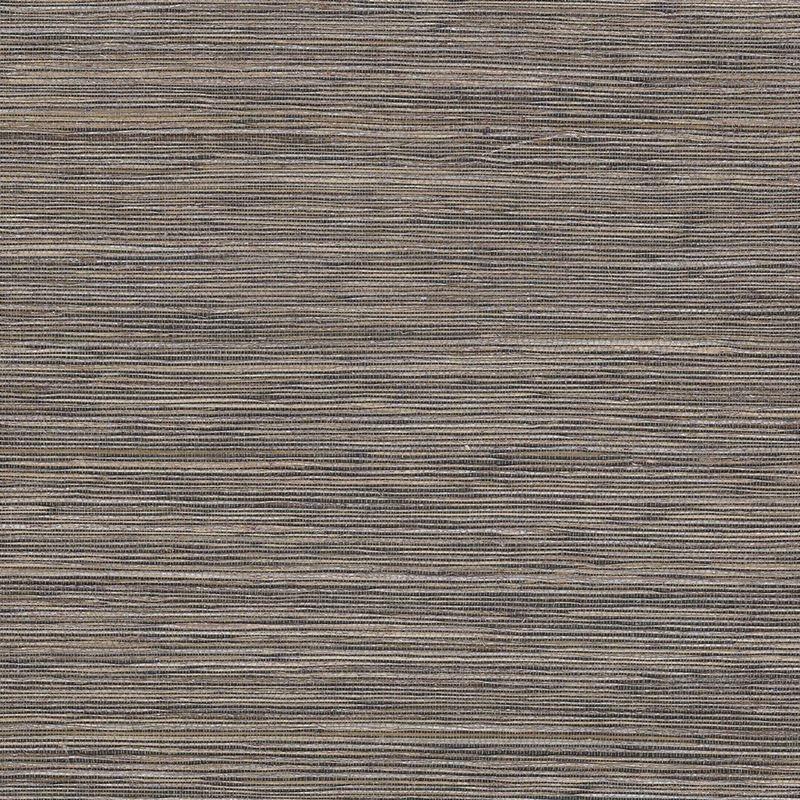 Eijffinger Natural Wallcoverings II Grasweefsel behang 389508