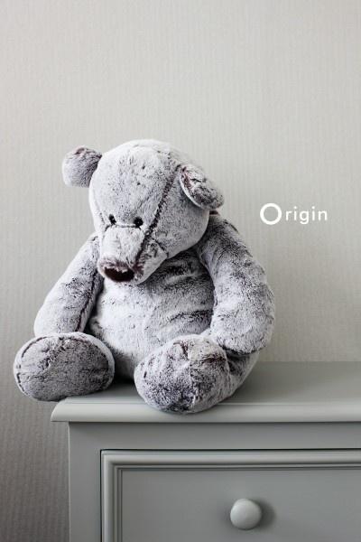 Origin Essentials behang 346807
