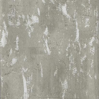 York Wallcoverings Industrial Interiors II behang Workroom RRD7454N