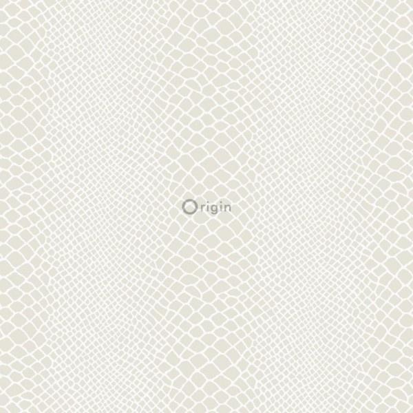 Origin Raw Elegance behang 347338