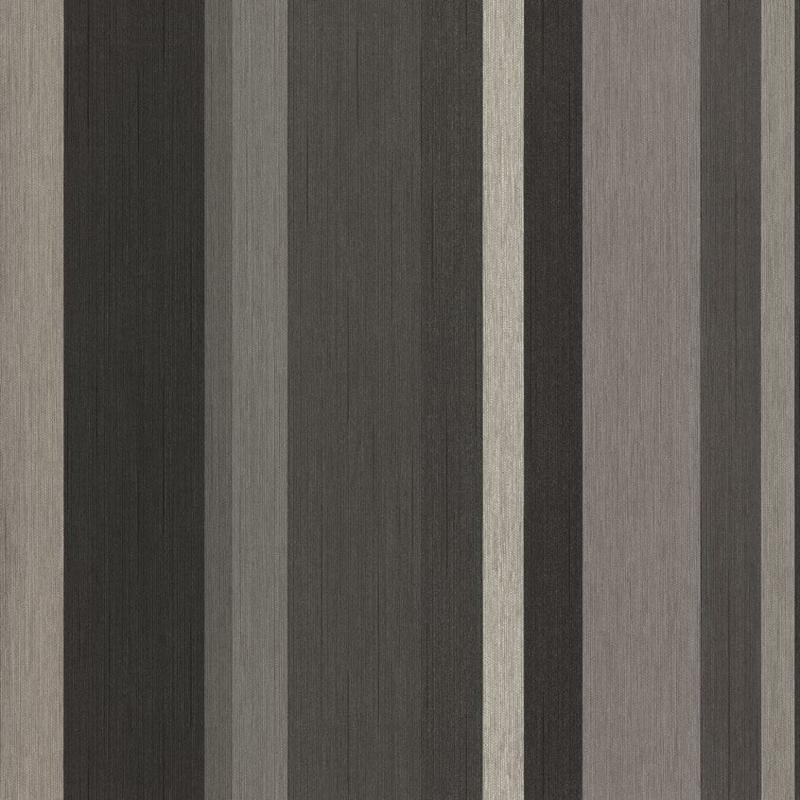 Eijffinger Masterpiece behang 358022