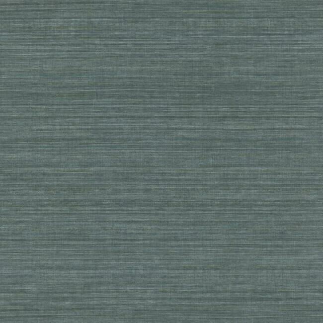 York Wallcoverings Ronald Redding 24 Karat behang Silk Elegance KT2241N