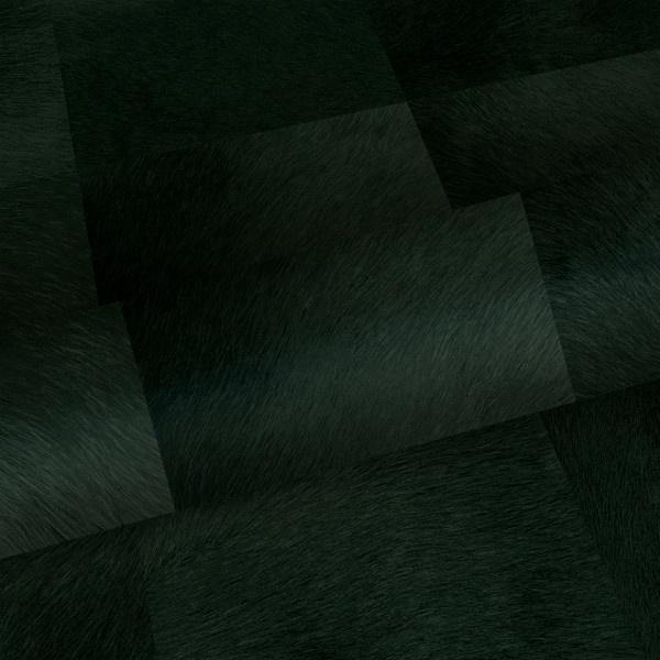 Origin Luxury Skins behang Dierenhuid 347799