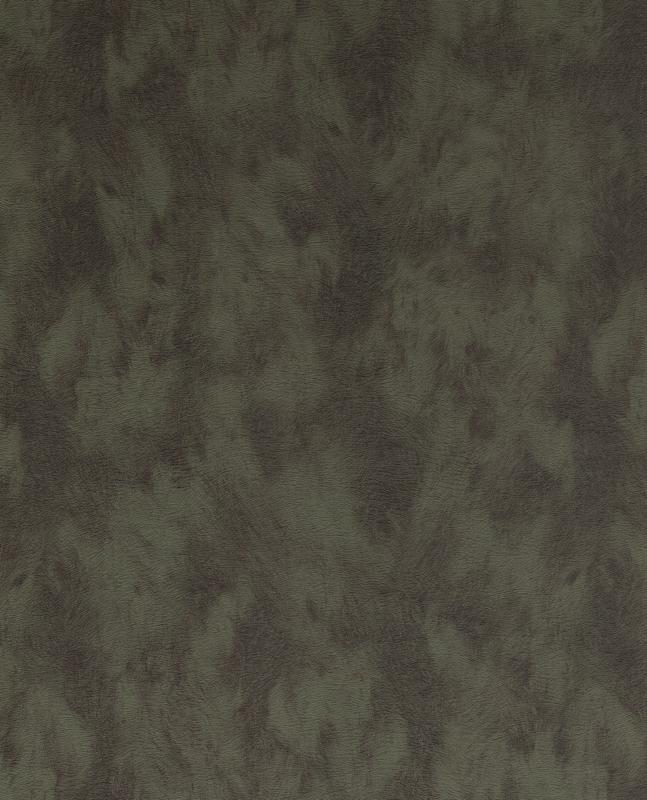 Eijffinger Skin behang 300584