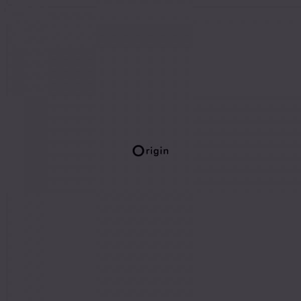 Origin Urban Funky behang 346611