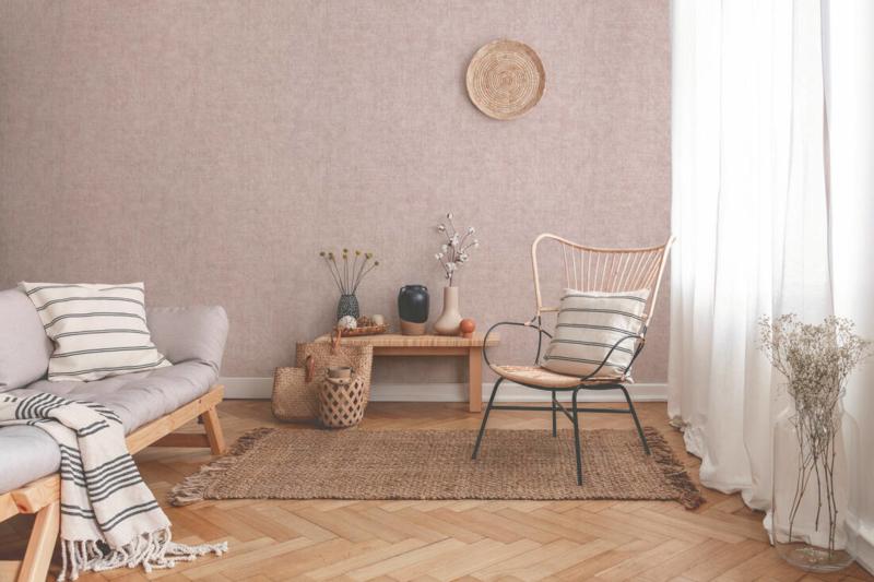Living Walls New Walls behang 37423-2